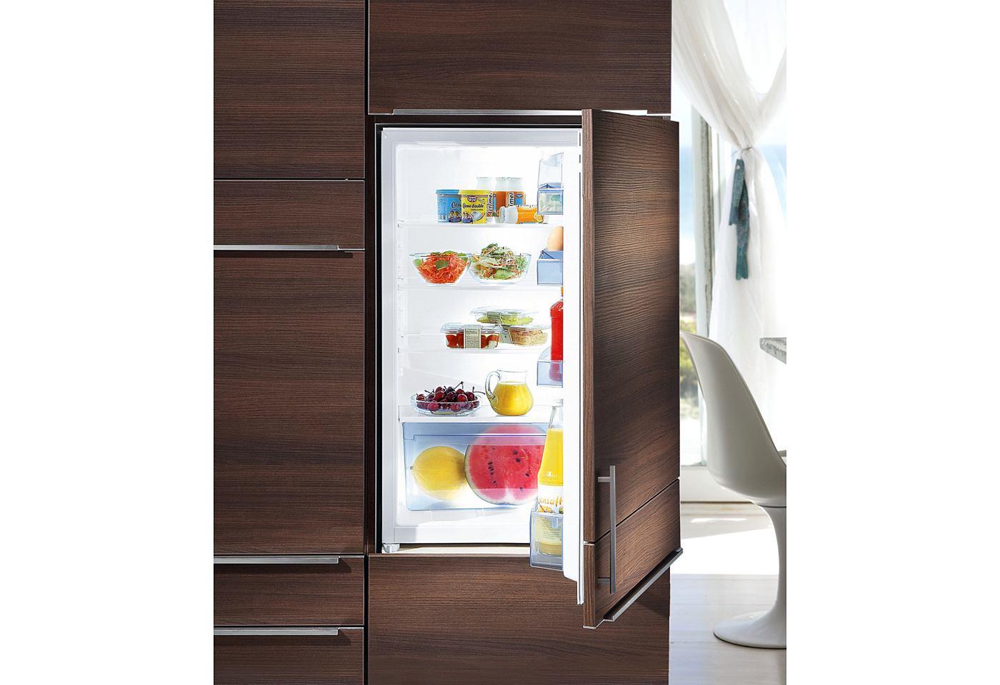 Gorenje Kühlschrank Preisvergleich : Gorenje integrierbarer einbau kühlschrank ri aw a für er